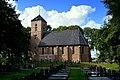 Herfoarme tsjerke fan Kolderfean.jpg