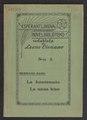 Herman Bang - La hontemulo. La unua kiso.pdf