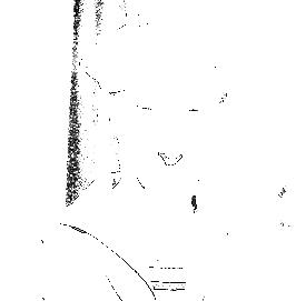 266px-Herman_Kortekaas_%28Kokki%29.png