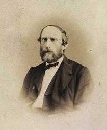 Herman Reinhold Frederik Fleischer 1855 by Schmidt & Malling.jpg