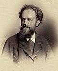 Hermann Baisch