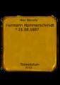 Hermann Hammerschmidt, Stolpersteine.png