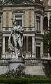 Hermesstatue (75037) IMG 1490.jpg