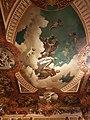 Hermesvilla Schlafzimmer d Kaiserin - 1.jpg