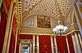 Hermitage Museum, St. Petersburg (73) (37046910671).jpg