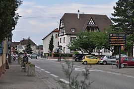 Herrlisheim Alsace France DSC 0342.jpg