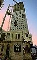 Hertsel st. corner Ahad Ha'Am Tel Aviv - panoramio.jpg