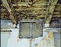 Het Karbonkelhuis, dwarsvleugel (1e v.) - 355234 - onroerenderfgoed.jpg