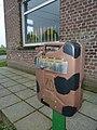 Heuvelland, Belgium - panoramio (1).jpg