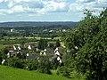 Heuweiler orchard - panoramio (2).jpg