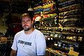 Hickam Skate Hangar 120821-F-ZB240-006.jpg