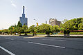 Higashi-yuenchi03s3872.jpg