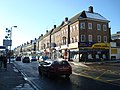 High Street, Orpington - geograph.org.uk - 1628329.jpg