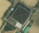 Hikone Citizens Gymnasium.png