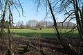 Hildener Heide 2016 133.jpg