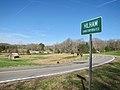 Hilham-road-sign-tn.jpg