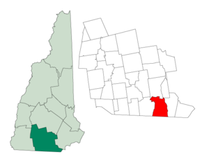 Hillsborough-Nashua-NH.png