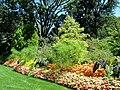 Hillwood Gardens in August (15417687796).jpg