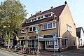 Hilversum - Havenstraat 81-85 - 3 woon-winkelhuizen.jpg