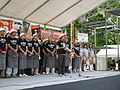 Himeji B-1 Grand Prix May 2011 17.jpg