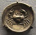 Himera, didracma, 482-472 ac. ca.JPG