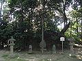 Hirokawadera Saigyofun.jpg