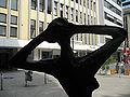Hiroshima--Dortmund-0007.JPG