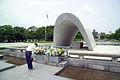 HiroshimaCenotaph7006.jpg