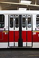 Histo Bus Dauphinois 2019 abc38 Berliet PCM-U.jpg