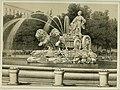 Historia de la Villa y Corte de Madrid (1860) (14594106579).jpg