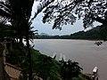 Historic District, Luang Prabang, Laos - panoramio.jpg