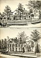 History of York County, Maine. With illustrations and biographical sketches of its prominent men and pioneers (1880) (14760469796).jpg