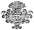 History of the Royal Society - p227 Endpiece.png