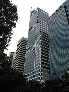 Hitachi Tower, Dec 05.JPG