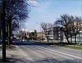 Hlinkova ulica - panoramio (1).jpg