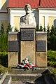 Hnúšťa - Pomník J. F. Rimavského.jpg