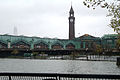 Hoboken Terminal (8135574575).jpg