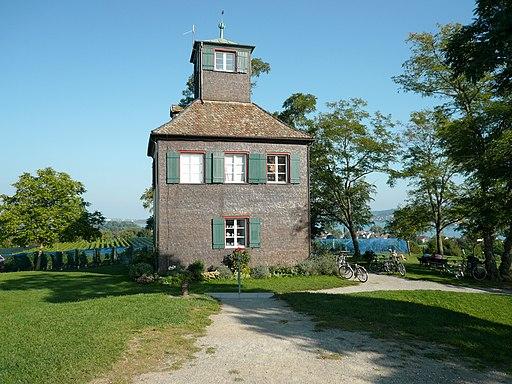 Hochwart (Insel Reichenau)
