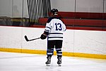 Hockey 20081005 (6) (2917371595).jpg