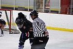 Hockey 20081012 (27) (2936685233).jpg