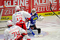Hockey pictures-micheu-EC VSV vs HCB Südtirol 03252014 (14 von 180) (13668173275).jpg
