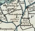 Hoekwater polderkaart - Hodenpijlsche polder.PNG