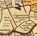 Hoekwater polderkaart - Lagenwaardse polder.PNG