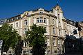 Hof, Poststraße 2, 001.jpg