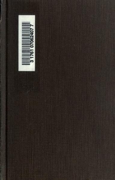File:Hoffmann - Contes fantastiques, trad. X. Marmier, 1874.djvu