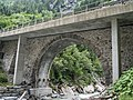 Hohe Brücke über den Valser Rhein, Vals GR 20190809-jag9889.jpg