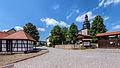 Hohenfelden Ortslage.jpg