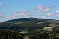 Hoher Wald (Rothaargebirge).JPG