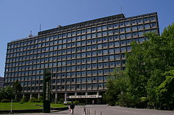 Hokkaido-Govt-Main-Bldg-01.jpg