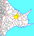 Hokkaido Kushiro-Abashiri-gun.png